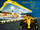 F1車神之戰