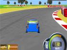 3D賽車完整版