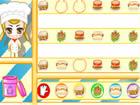 櫻寶寶餐廳3