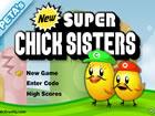 超級小雞2