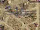 精銳部隊-克隆戰爭
