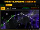 空間遊戲:新任務