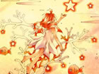 星星堆滿天