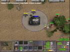 炮塔防守3D版