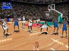 NBA賽場之2001