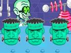 博士的人腦實驗