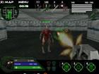3D毀滅戰士