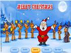 聖誕合唱團2