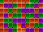 彩色方塊消消看
