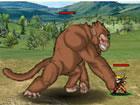 動漫英雄聯盟1.0試玩版
