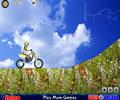 摩托挑戰3