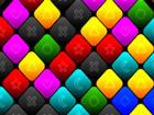 五彩方塊消消樂