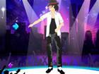 天王傑克遜舞蹈再現