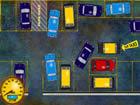 孟買計程車2