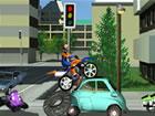 極限摩托3