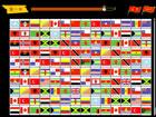 國旗連連看