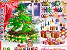 裝扮聖誕樹