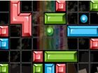 方塊碰碰樂