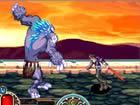 地下城與勇士1.0