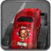 3D古董車追逐賽