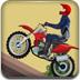 極限摩托特技