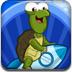 想飛的烏龜