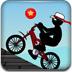 火柴人極速自行車