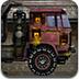 工地大卡車2