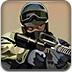狙擊手的任務2