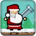 聖誕火箭炮2
