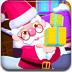 聖誕老人禮品店