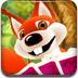 狐狸也愛玩紙牌