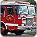 消防卡車司機
