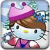凱蒂貓的冬裝