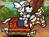 帕拉狗騎士無敵版