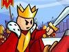 國王的戰爭