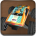 極速賽車3D