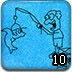 鉛筆塗鴉創意動畫10