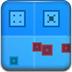 藍色世界塔防2