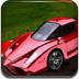 3D速度旋風賽車