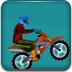 極限摩托車手