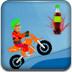 丘陵摩托賽2