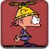 小黃帽尋寶