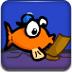 小魚歷險記