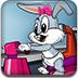 兔八哥摩托賽