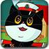 黑貓警長傳奇3