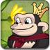 猴王森林酸雨之謎
