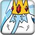 蒙眼的寶石騎士2