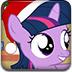 彩虹小馬過聖誕