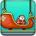 聖誕老人搭末班車2